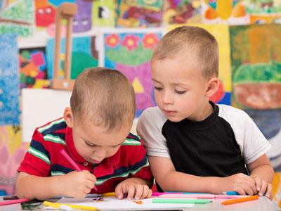 3-4yrs-preschool